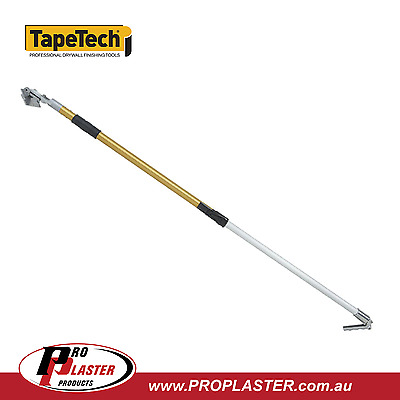 TapeTech Handle