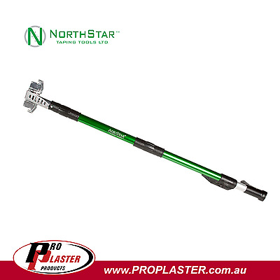 NorthStar Extendable Box Handle