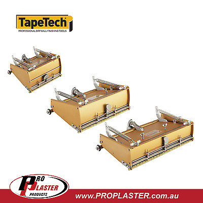 TapeTech Power Assist Boxes