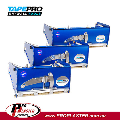 Tapepro Flat Boxes