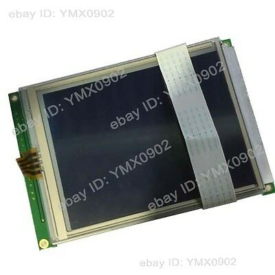 5.7inch 320*240 LCD Display Screen Panel For EDT 20-20332-4 EW50338BMW