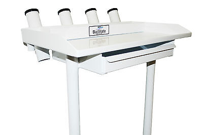 BaitMate bait board TA600 RM $385.00 Delivered to Aust post codes