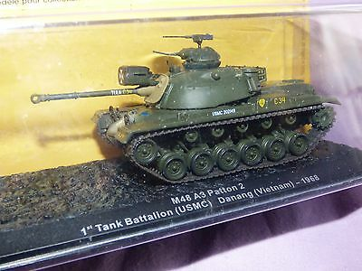 1/72 scale Combat Tank Collection #3