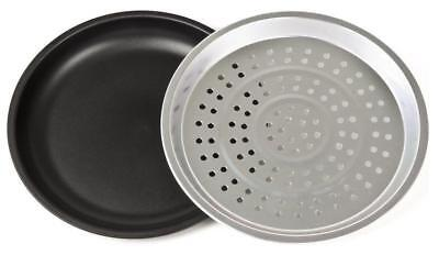 Halogen Oven Accessories Includes Lid Holder, Baking / Steamer Trays and Skewers