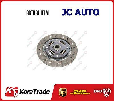 Jc Auto Oe Quality Clutch Disc F34015Jc