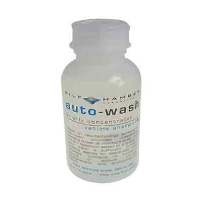 Bilt Hamber Auto Wash Car Shampoo Concentrate 300Ml With Free Postage!