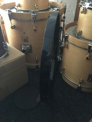 Yamaha Stage Custom 22 Inch Drum