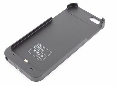 Genuine BMW Wireless Charging Cover Case for Apple iPhone 6 Plus , 6S Plus