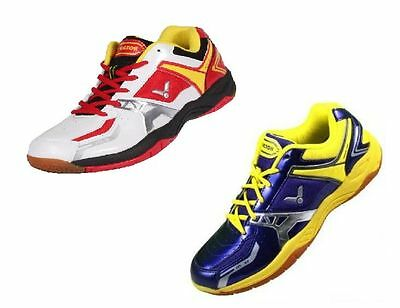 Victor Shoe AS-3W  Badminton Shoe