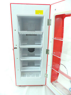 Tabletop Mini Can Vending Machine HH-151 Does Not Need Coins