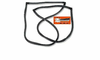 1955 1956 1957 Chevy Nomad Rear Window Seal Gasket Belair Nomad USA Made