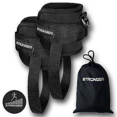 Superior Glute Straps Women Design Fitness Exercises Sport Outdoor Workout