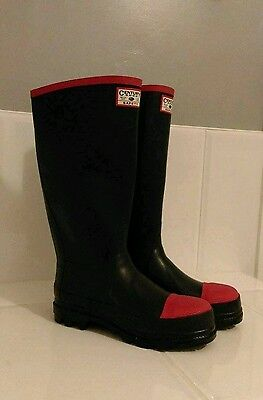 Aprox 750 Pairs of various makes, styles & sizes of adults wellington boots