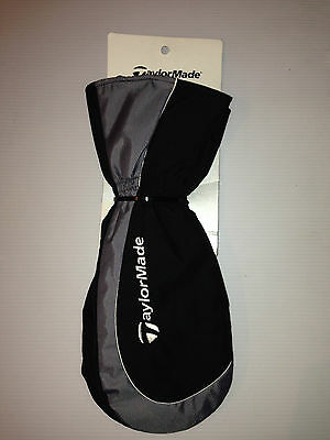 Taylor Made Tour Winter Golf Mitts Brand New In Packaging!!!!