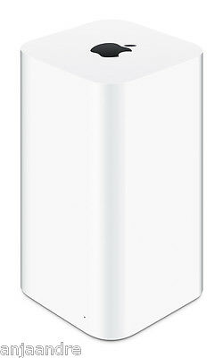 Apple A1521 AirPort Extreme Base Station