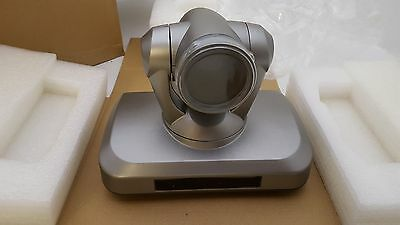 Minrray A910 HD PTZ camera Video Conference or Surveillance High Definition
