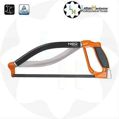 Hacksaw Multi Function 3D