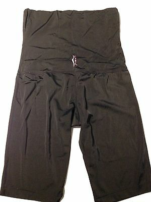 Src Recovery Shorts XL