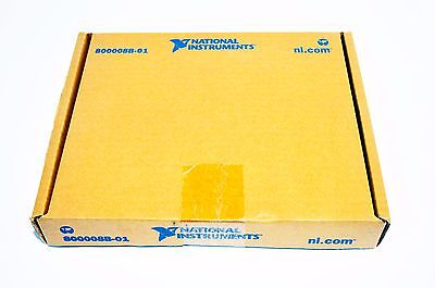 *NEW* National Instruments NI GPIB-USB-HS Interface Adapter