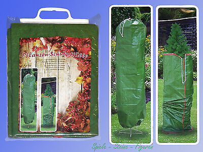 2m Plant Protection Case, Antifreeze Cover, Winter Protection Cover Cover Hose