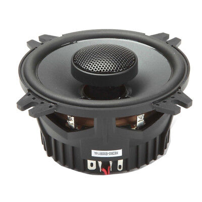 "100% Genuine JBL GTO429 105-Watt 2-Way 4"" Coaxial Car Audio Speaker System"