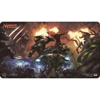 Magic the Gathering - Eldritch Moon: Emrakul's Influence - Play Mat - OVP