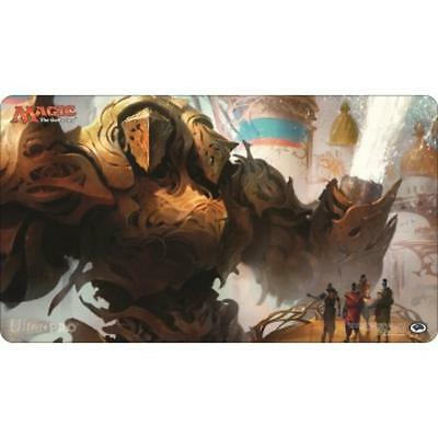 Magic the Gathering - Kaladesh: Torrential Gearhulk - Play Mat - OVP