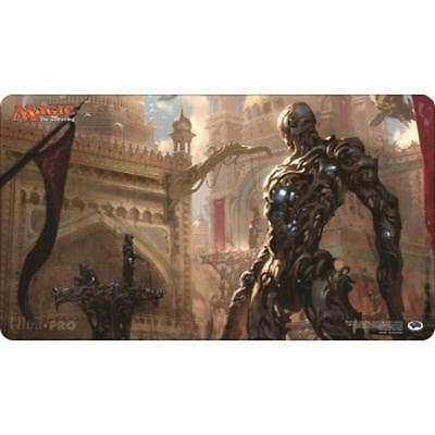 Magic the Gathering - Kaladesh: Noxious Gearhulk - Play Mat - OVP