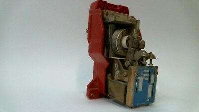 ITE OD-4 800A Direct Acting Trip Breaker Long Time 640 to 1280 OD4