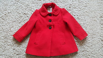 girls next coat jacket 2-3 years