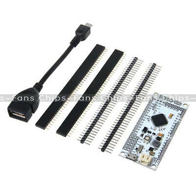 New Geeetech Brand IOIO OTG Android Development Board for Android Phone Device C