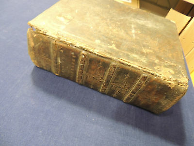 1816 Modern Geography by Ennis +++ 20 large maps