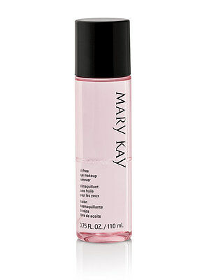 MARY KAY Oil-Free Eye Make-up Remover *BRAND NEW*  EXP 2019+