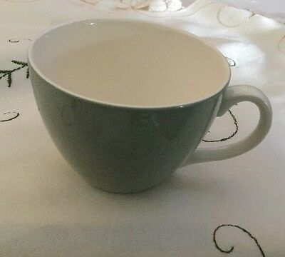 Orphan Poole Cup