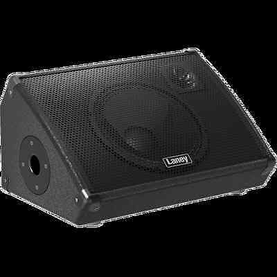 LANEY    CXM-110 CX series 2-way Passive Stage Monitor Speaker