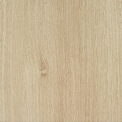 Oak Wood Panel Look Contact Paper Self Adhesive Wallpaper Wall Stickers Roll