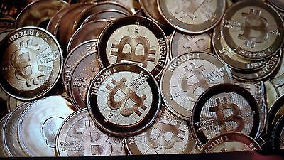 .01 BTC bitcoin direct to your wallet the leader in cryptocurrencies