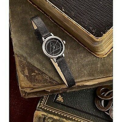 The Carot Shop - Harry Potter - Deathly Hallows Watch