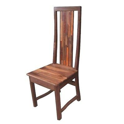 Silkroute SC914 Lucena Side Chair