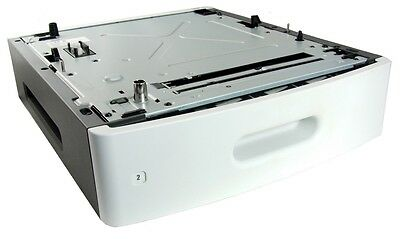 Lexmark Paper Tray Drawer Media compartment MS810 MS811 MS812 MX710 MX711