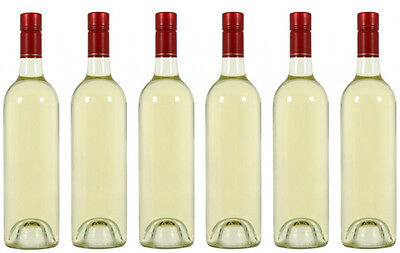 Dozen(12 x 750mL)Mystery Export Surplus South Australian Moscato RRP $240