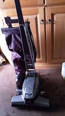 Kirby G5 Upright Vacuum Cleaner