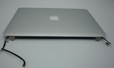 """Neuf Apple Mid 2012 MacBook Pro 15"""" A1398 Retina full lcd screen assembly New"""