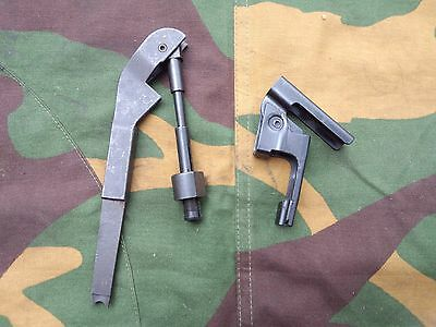 Tools for MG42/M53