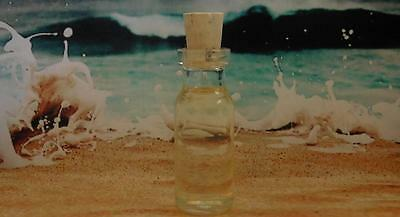 WEIGHT LOSS Ritual Oil Anointing Oil Relaxation Oil ~ Wicca Witchcraft Pagan