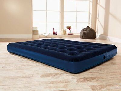 Air Bed up to 160kg
