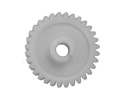 41a2817 Drive Gear For Chamberlain Liftmaster Sears Craftsman Garage