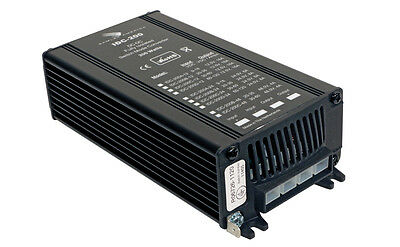 Samlex IDC-200A-24 Fully Isolated Switching DC-DC Converter Input: 9-18 VDC New