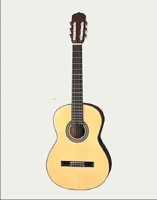 ARIA AK 30 N Classical Guitar Natural