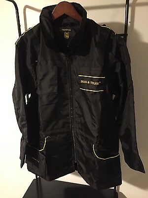 Dean and Tyler training jacket / vest medium, IPO, agility, obedience